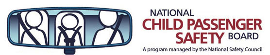 State Coordinator: Your Touchpoint to Child Passenger Safety